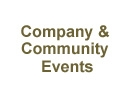company and community events