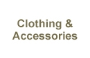 logo clothingandaccessories