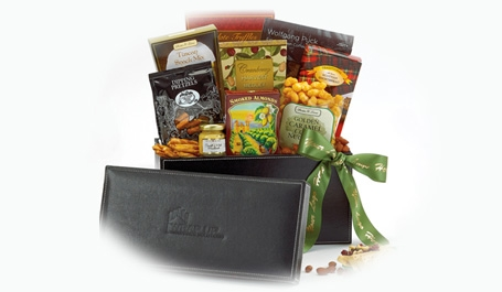 Corporate & Food Gifts